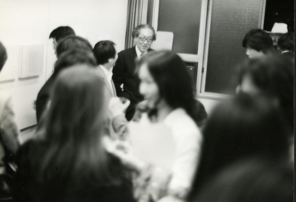 Nantenshi 1977292