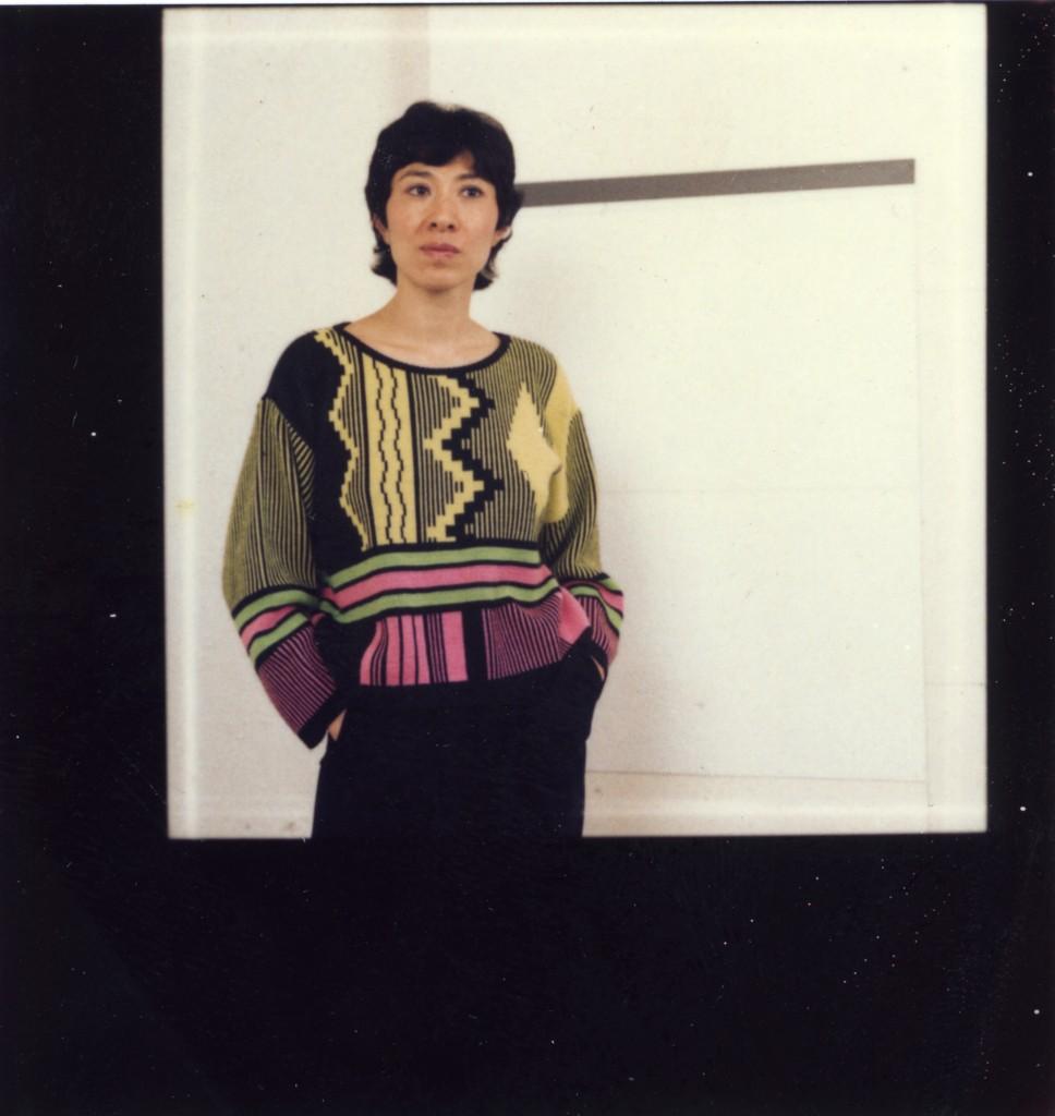 Nantenshi1985211