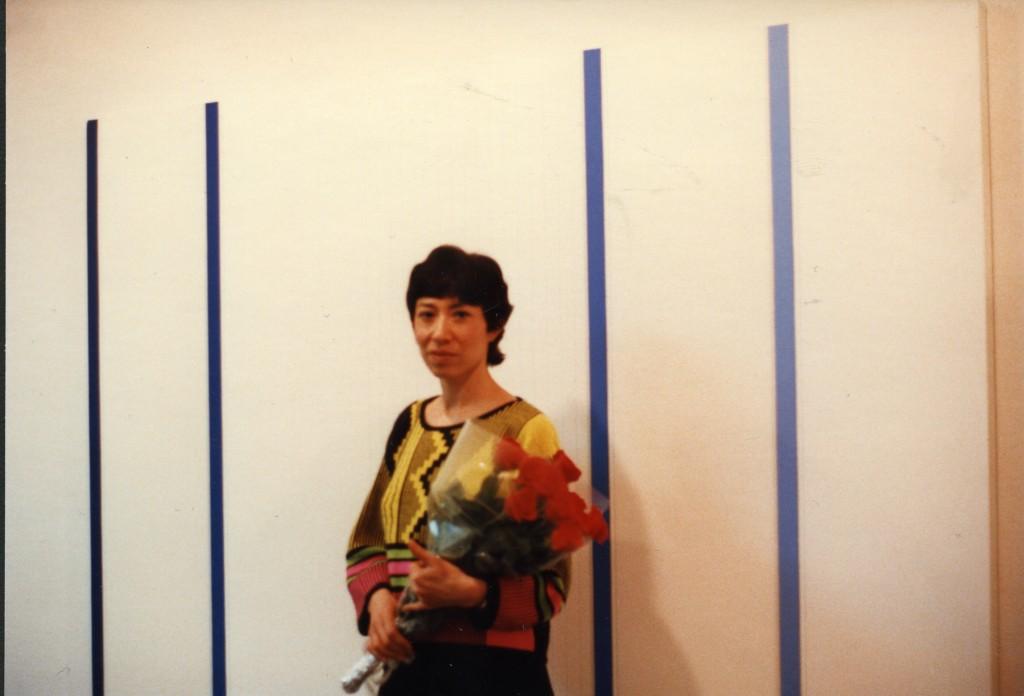 Nantenshi1985212
