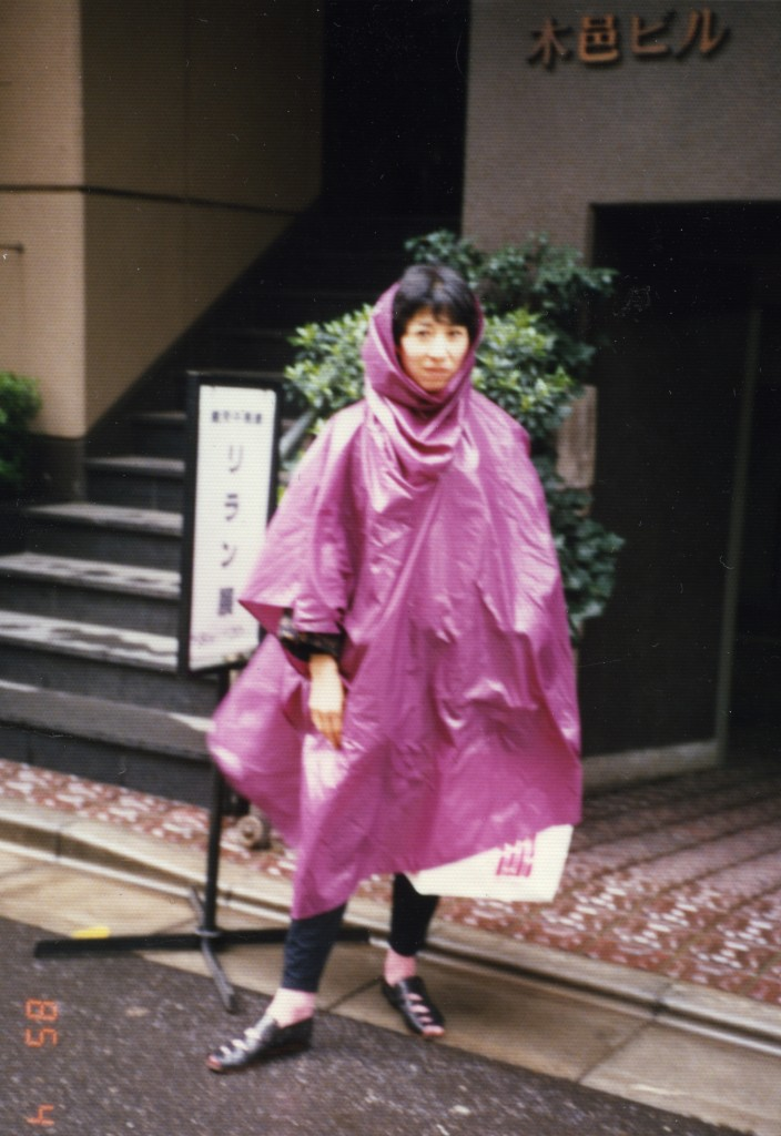 Nantenshi1985214
