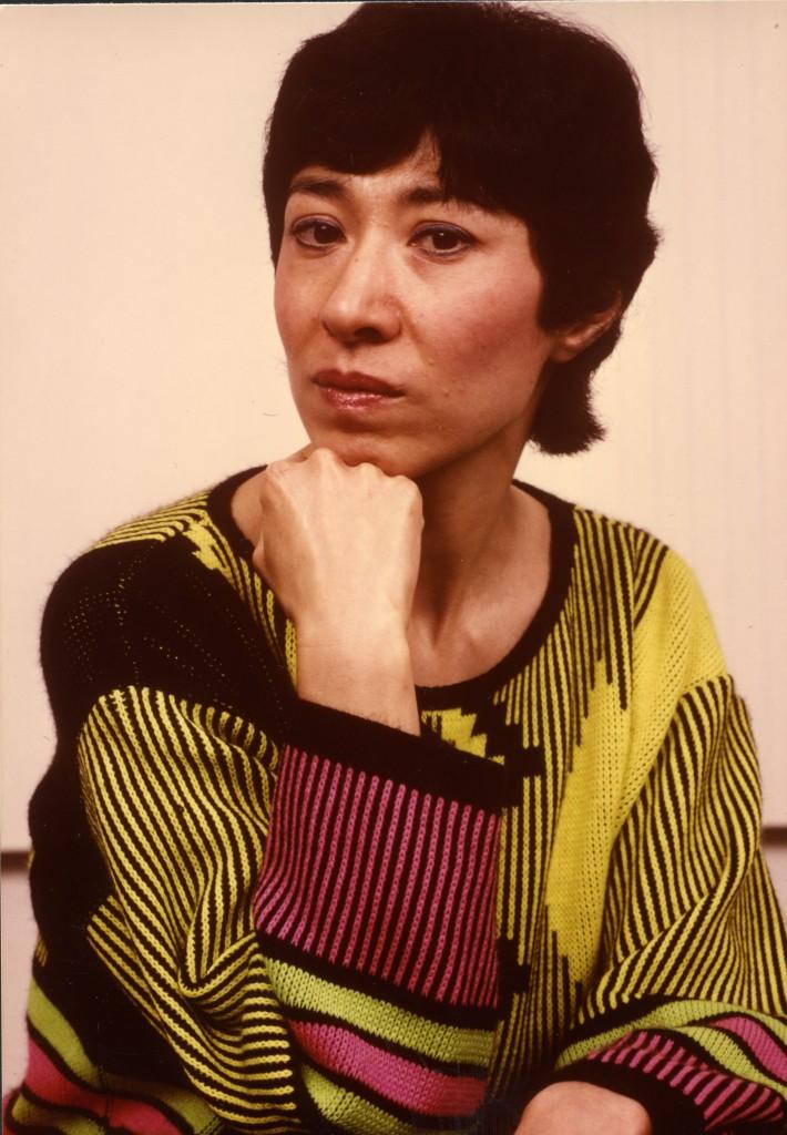 Nantenshi1985215