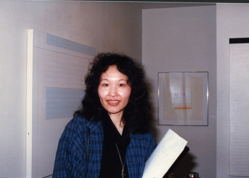 Nantenshi1985218