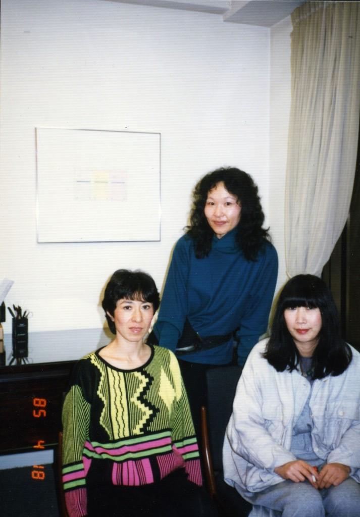 Nantenshi1985219