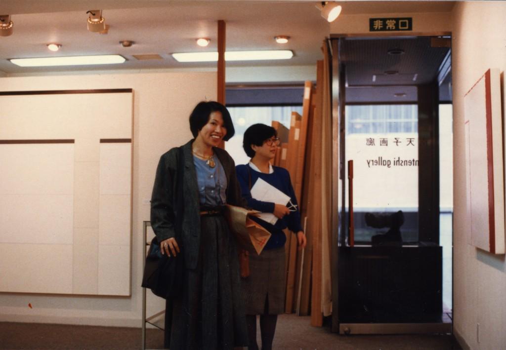 Nantenshi1985222