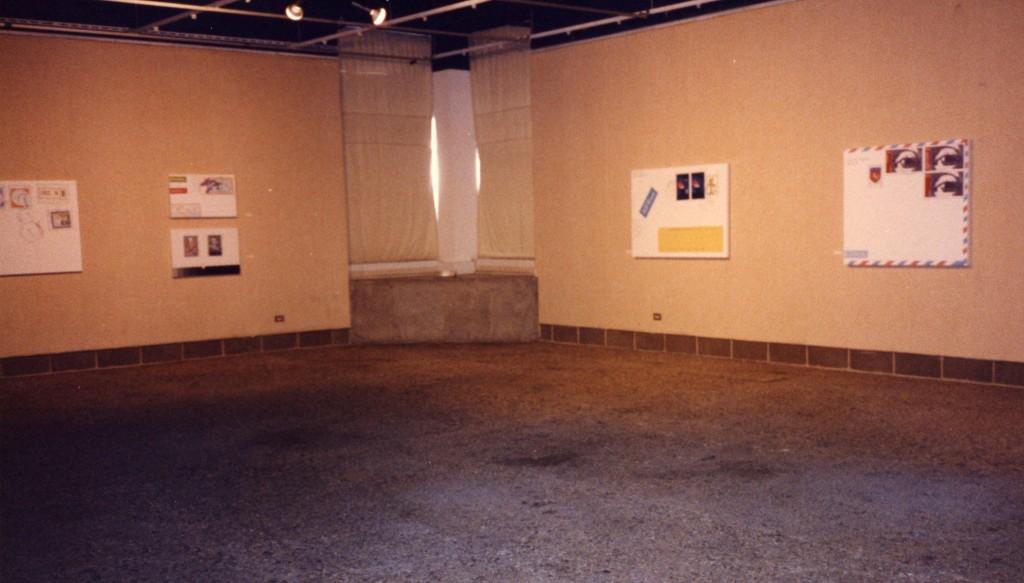 Stonybrook 1992356