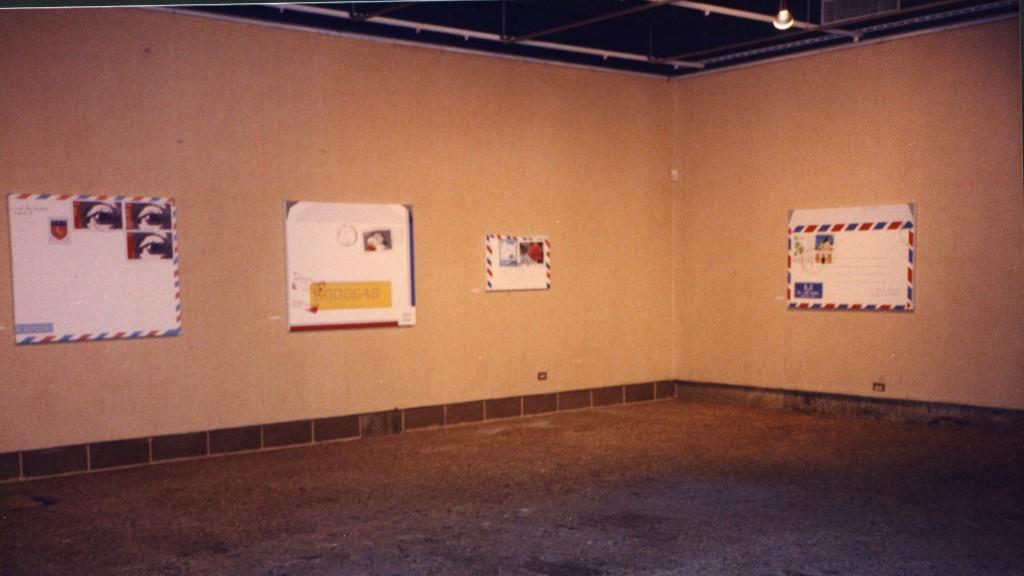 Stonybrook 1992358