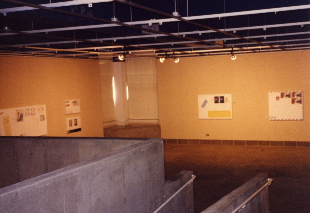 Stonybrook 1992360