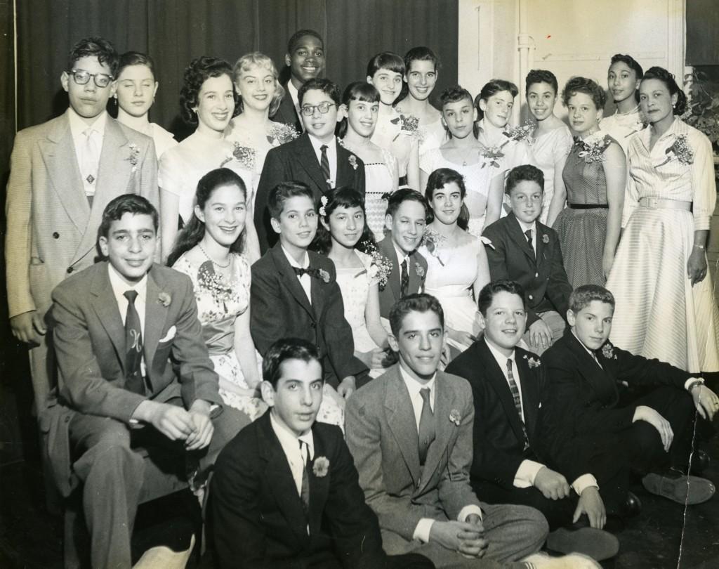 1960Acting172