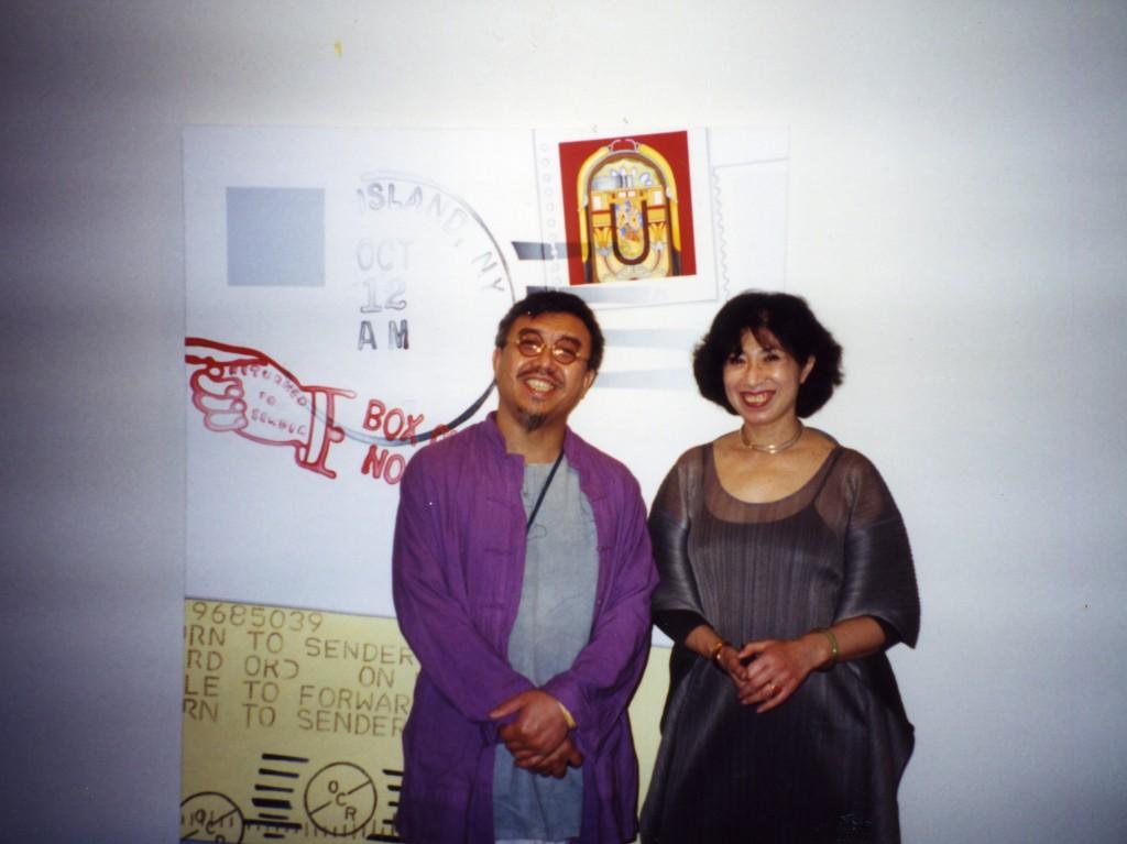 Lin & Keng2001468