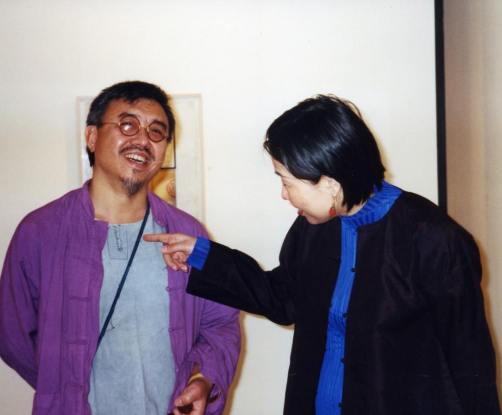 Lin & Keng2001470
